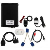 Wholesale Porsche Software Car Diagnostic Ttool with USB  Dongle AVDI FVDI Commander from china suppliers