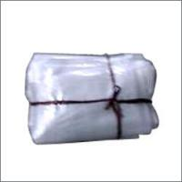 Quality high quality photo printed ldpe bags for sale