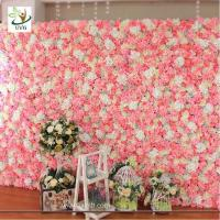 Uvg artificial wedding decoration flower stand for bridal exhibition uvg artificial wedding decoration flower stand for bridal exhibition and party backdrops images junglespirit Image collections