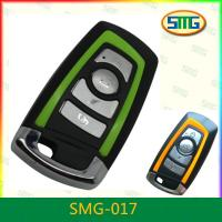 SMG-017 Universal remote control duplicator rolling code and fixed code remote