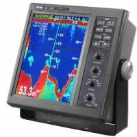 10.4 LCD Fish Finder