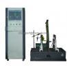 Wholesale 100kg Belt Drive Hard Bearing Balancing Machine YYQ-100 from china suppliers
