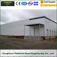 Wholesale Color Steel Thermal Solutions PU Laminated Insulated Sandwich Panels Cold Room Panels from china suppliers