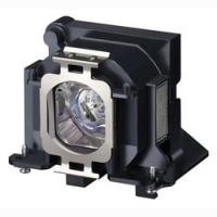 Wholesale Projector lamp with housing / Mercury lamp/ 165w lamps for Sony LMP-C161 from china suppliers