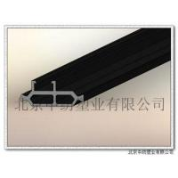 Quality Energy Saving Window POLYAMIDE66 Insulation Strip for sale