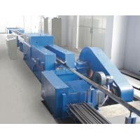 Two - Roller Cold Pilger Mill 30 - 95 mm OD , Seamless Pipe Making Machine LG60