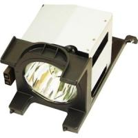 Quality TLPLX10 projector lamp for Toshiba TLP-MT7/X10/X11/X20/X20DE/X21/X21DE for sale