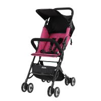 Quality baby high chair, baby stroller for sale - rida