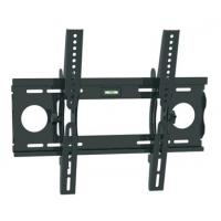 Adjustable Angle Wall TV Mount ET-80 For 52' Screen