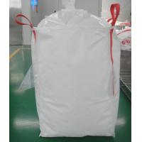 Wholesale U panel PP Bulk Bag from china suppliers