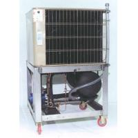 Quality Laser water chiller for sale