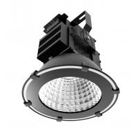 LED High Bay Light 200w led lamp Gymnasium, square, such as golf courses, airports, and metope of panoramic lighting.