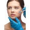 Wholesale Medical Sodium Hyaluronic Acid Dermal Filler In Skin Care , Dermal Lip Fillers from china suppliers