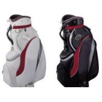 Wholesale Golf Staff Bag from china suppliers