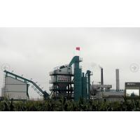 22kw 1400L / M Asphalt Spary Pump Bitumen Mixing Plant Road Building Machines