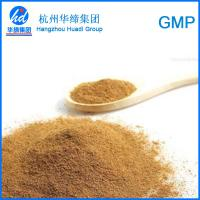 Wholesale Sheep / Bovine Placenta Extract Solution In Health Care Capsules from china suppliers