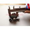 Wholesale Steel Black Diesel Engine Rocker Arm Un - rusty Oil 30MM CIXI Z170F from china suppliers
