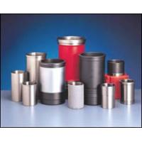 Quality Cylinder Sleeve Series for sale