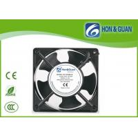 Wholesale High Stability 220v 38mm Axial Cooling fan for Welding Machines from china suppliers