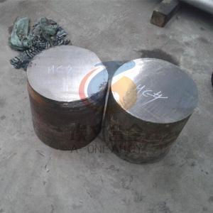 Hastelloy C4 (UNS N06455)  nickel-chromium-molybdenum  alloy plate, sheet, strip