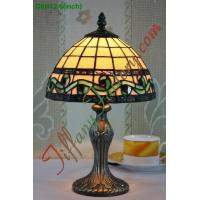 Wholesale Tiffany Table Lamp (LS08T000274-LBTZ0311SSA) from china suppliers