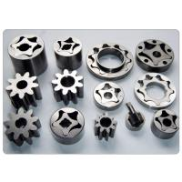 Wholesale Oil Pump Rotor from china suppliers