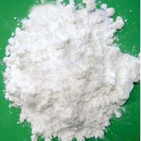 Quality Hec Hydroxy Ethyl Cellulose for sale