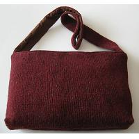 Wholesale HOT!! 2011 New fashion Felt laptop bags from china suppliers