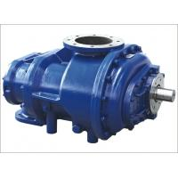 Industrial Rotary Screw Compressor Parts