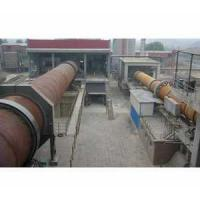 Quality Magnesia Rotary kiln for sale