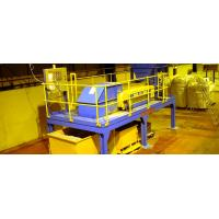 Quality S49 series vibratory screener for sale