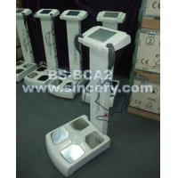 Quality Body Composition Analyzer Body Fat Element Analyzer BS-BCA2 for sale
