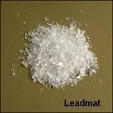 Quality Cadmium Telluride for sale