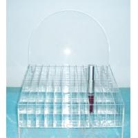 Wholesale Acrylic Factice display from china suppliers