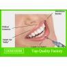 Wholesale Lip Dermal Fillers Hyaluronic Acid Lip Filler Higher Content Super Derm Line from china suppliers