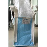 Wholesale 500kg anti static bulk bags from china suppliers