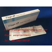 Wholesale TOP-Q Pure Hyaluronic Acid Dermal Filler ( Super Fine LINE1.0cc/Box 2.0cc/Box ) from china suppliers