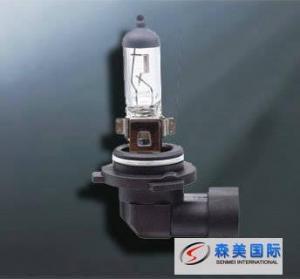 Quality Halagon Auto Light Bulb Lamp for sale