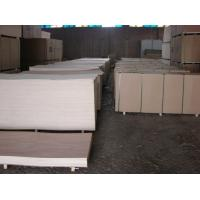 Wholesale Poplar Door Commercial Plywood E2 Glue , furniture grade plywood from china suppliers