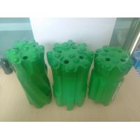 Wholesale Retrac Thread Button Bit Rock Drilling Tools 127mm Drop Center for Rock Drill from china suppliers