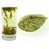 Wholesale Organic Longjing Green Tea , West Lake Dragon Well Tea With EU standard from china suppliers