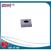 Buy cheap N602 EDM Consumables , Wire Cutter Spare Parts For Makino Machine from wholesalers