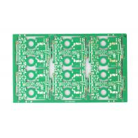 quality printed circuit board, multilayer pcb board for salebuy cheap ul approved experienced fr4 94v0 printed circuit board from wholesalers