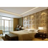 3D Embossed Modern Mural 3 Dimensional Wallpaper For Home Wall Decor Wall  Art Images
