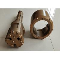 DTH Drilling Tools wholesaler, DTH Drilling Tools for sale