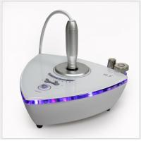 Buy cheap RF Skin Rejuvenation Machine Beauty Salon Device for Wrinkle Removal Radio Frequency Facial Beauty Machine from wholesalers