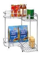 Quality commodity shelf for sale