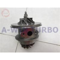 Buy cheap TD05 49178-03123 Turbo Cartridge , OEM 28230-45100 For Hyundai Truck Mighty II With 4D34TI Engine from wholesalers