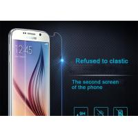 Quality Bubble Free Premium Tempered Glass Screen Protector , Anti View Screen Protector  for sale