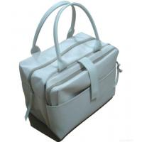 Quality Microfiber Cosmetics Bag for sale